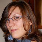 Jessica Knaepenbergh