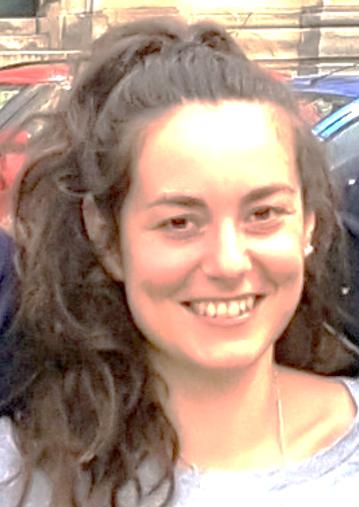 Silvia Magri